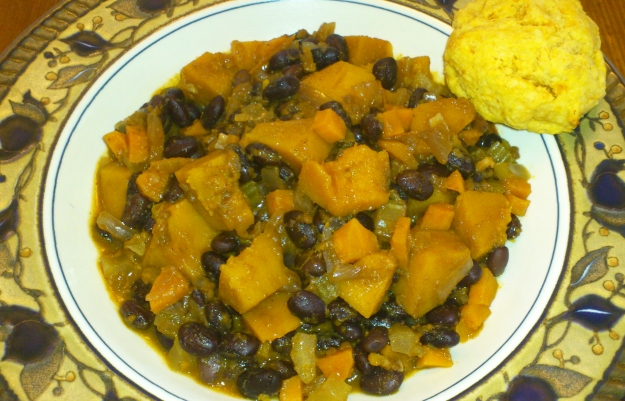 squash stew_edited-1