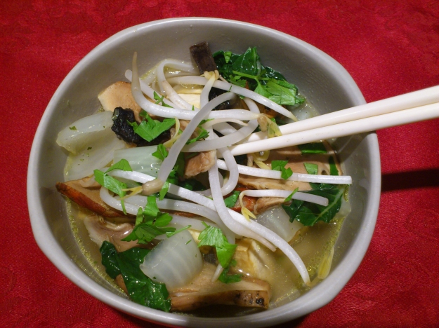 shanghainoodlesoup