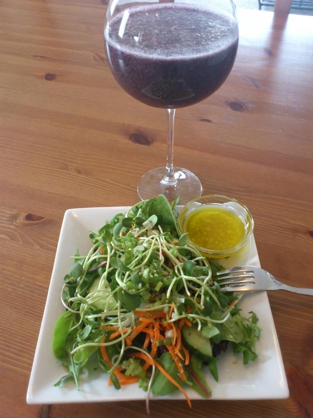 rawsalad